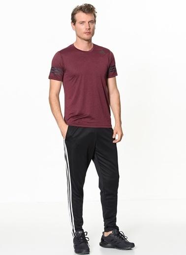 adidas Tişört Renkli